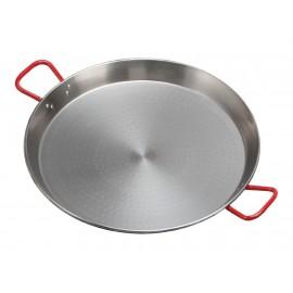 Paella sütőtál 70 cm