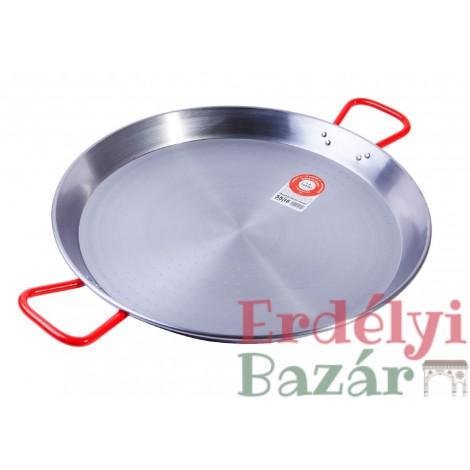 Paella sütőtál 55 cm