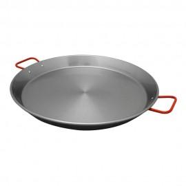 Paella serpenyő, Garcima sütőtál, szeletsütő