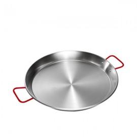 Paella sütőtál 38 cm