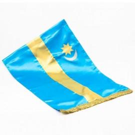 Székely zászló 60×40cm