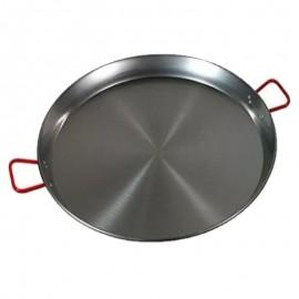 Paella sütőtál 80 cm